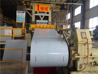 Shandong AT technology alloy 1100 3003 3105 5052 color coated aluminum sheets /coils