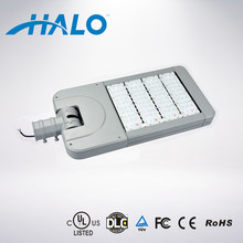 Best quality ODM 12v solar 30w LED street light
