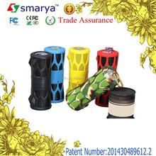 Wholesale Enjoy Music Speaker,portable speaker ,mini bluetooth speaker