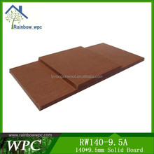 Wholesale Outdoor WPC Wall Panels/Wpc Wall Claddings