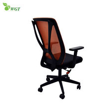 2015 New sales mesh office chair