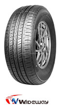 new style CAR tyres DOT.GCC.ECE.NOM.ISO tubeless tires radial tire hot sale
