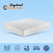 used ilavam panju mattresses for sale