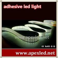 led strip 3528 three line 360leds/m led recessed light JACKY CHAN LED STRIP
