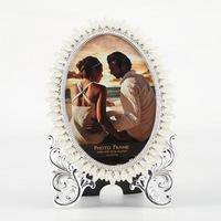 princess photo frame lcd muiti function digital photo frame . high quality glass photo frame