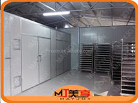 New invention factory price cost effective automatic control heat pump dryer