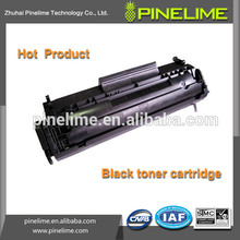 black toner cartridge mlt-106 for samsung