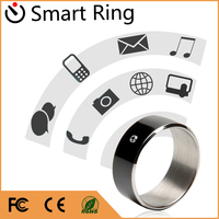 Smart R I N G Jewelry Watches Wristwatches Wrist Watch Blood Pressure Bluetooth Smart Bracelet Led Touch Screen Watches