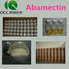 Hot sale pesticide Abamectin 95%TC 1.8% EC 3.6%EC CAS 71751-41-2