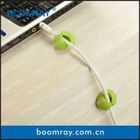 Boomray small and useful phone stander phone holder doogee dg200