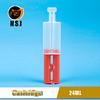 24ml 1:1 Dental Empty Dual Barrel Glue Syringe