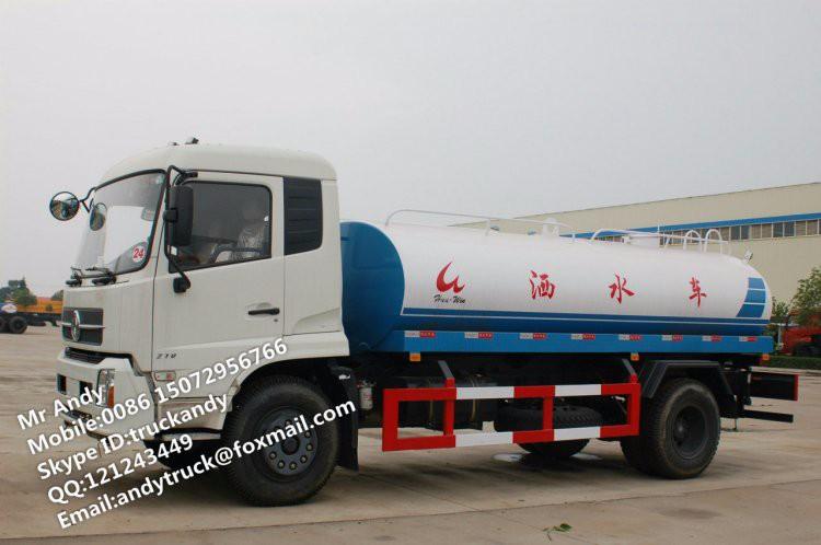 drinking water tanker (4).JPG