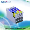 T0441 Compatible ink cartridge for Epson, T0441,T0442,T0443,T0444 wholesale ink cartridges
