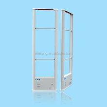 RF antenna of high-sensitive retail anti -theft system of eas safety door