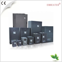 CE Voltage to Frequency Converters for Pump , Inverter 0.75kw to 630kw 200V 240V 320V 380V 460V (EM8) by CE from EMHEATER
