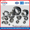 Wholesale High Level Cheap High Speed Joint Bearing Spherical Plain Bearing