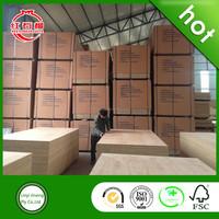 E1 E2 glue density of plywood for furniture use