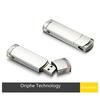 Alibaba bulk 2g usb flash drive china supplier