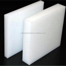 Food grade HDPE plastic sheet,High density polyethylene