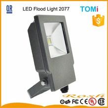 Without glare nor flash new ultra slim portable outdoor LED lighting innovation design outdoor led basketball court flood lights