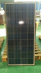 polycrystalline solar panel price 260w