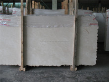 beige marble block from turkey beige marble counter top basin crema marfil and crema nouva