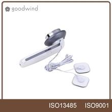 Goodwind EMS Infrared Ultrasonic 3 in 1 cheapest sole reflexology massager beauty device