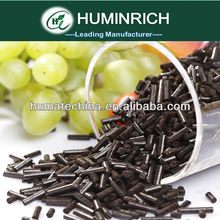 Water Based Drilling Fluid K-Humate Petrochemical by Products