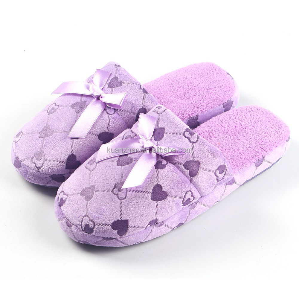 men indoor soft slippers home soft slippers bedroom slippers buy home soft slippers soft