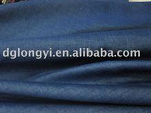 new design denim jacket pajama jeans for free samples denim jeans fabrics
