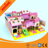 High Quality Indoor Playground,Indoor Playground Equipment,Playground Indoor with the lowest price