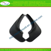 2014 high quality motorcycle plastic front fender