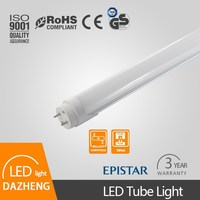 Factory main products Epi-star 2835 subway tube led for Ad lamp case