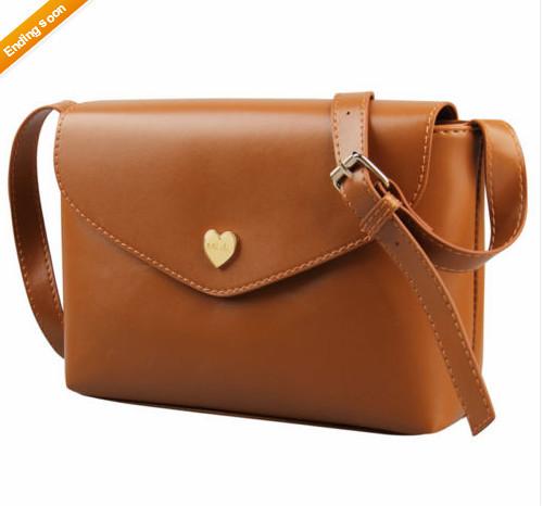 School handtassen dames