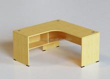 modern wooden furniture computer desk table office desk
