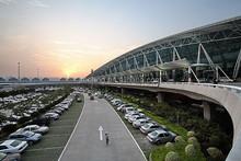 El despacho de aduana servicios para efectos personales de italia a Beijing