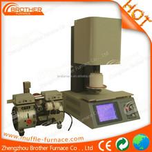 new design 1700C dental laboratory equipment