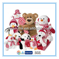 2014 top 100 christmas gifts 2013 plush toys