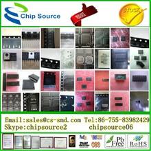 (Hot sale)PZT3906/FD
