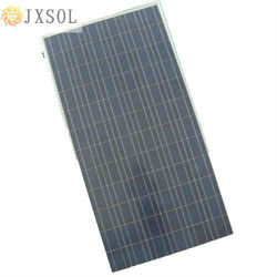 270 Poly Crystal Silicon Solar Panel For home