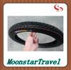 qingdao wholesale motorcycle tire 250-17