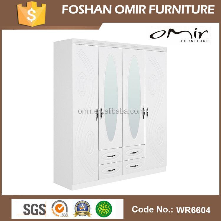 2015 hottest armoire chaude vente chambre armoire designs assurance de la qualité ikea armoire