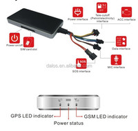 GT06N gps car tracking device Vehicle Tracking System Mini GPS GSM Traker for car/taxi/truck/motorcycle