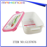 Worth Buying Fashion Design Insulated Food Container