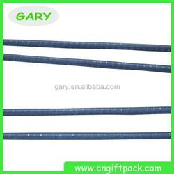 elastic cord for indonesian nude, corded elastic, adjustable elastic cord