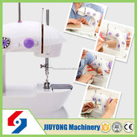 High quality and hot sale sewing machine for shoe sole