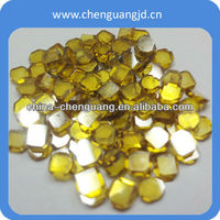 large single crystal synthetic hpht diamonds for sale
