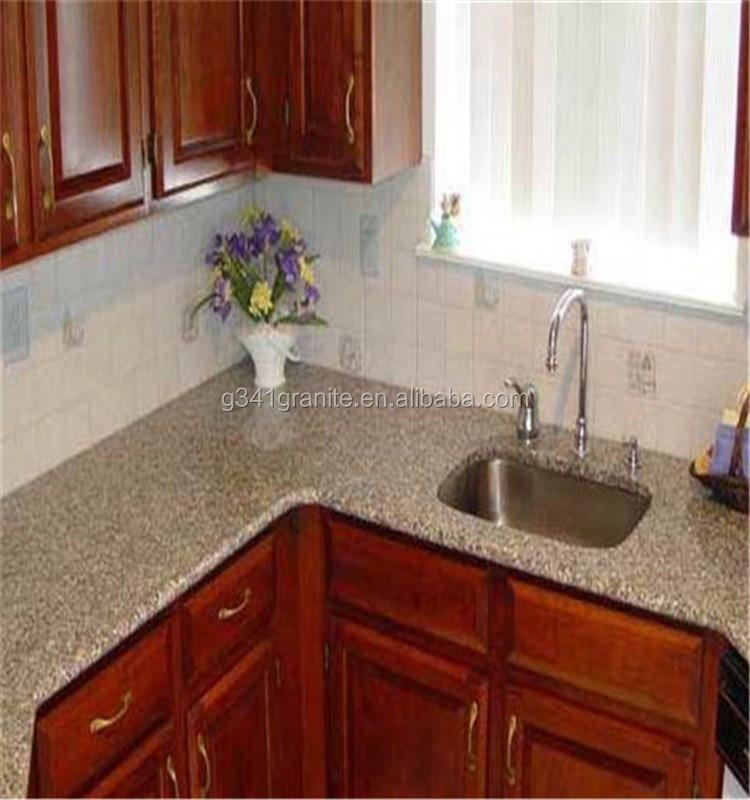 Granite Countertop/lowes Granite Countertops Colors - Buy Lowes ...