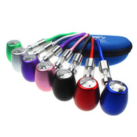 best selling products kamry k1000 e pipe ecig pipe vaporizer electric smoking pipe