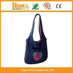 promotional atv bag with logo/atv bag/custom atv bag with logo